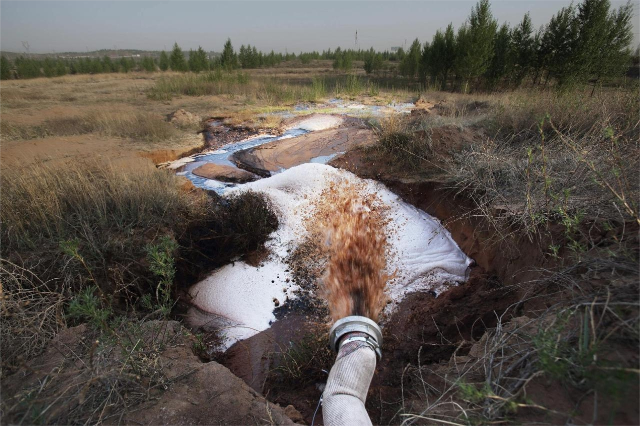 dumping of oil liquid wastes Scribd is the world  any dumping of wastes or other matter  the majority of available studies of liquid and solid wastes of the offshore oil and gas.